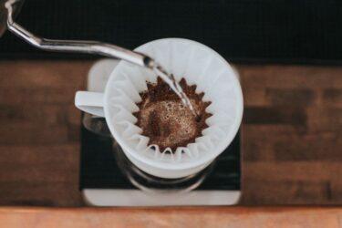 焙煎したては美味しくない?!コーヒー豆の飲みごろを徹底解説