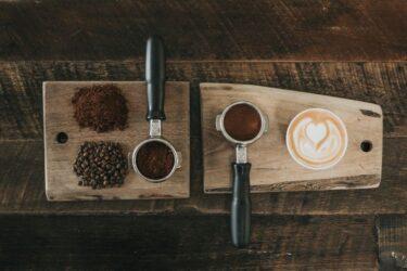 コーヒー豆の賞味期限を徹底解説|保存方法も合わせて確認しよう!